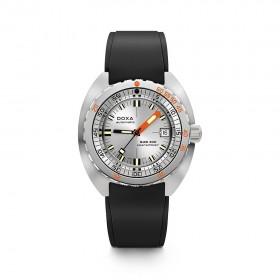 Мъжки часовник Doxa SUB 300 Searambler - 821.10.021.20