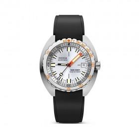 Мъжки часовник Doxa SUB 300T Sharkhunter  - 840.10.021.20