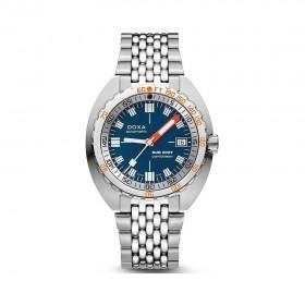 Мъжки часовник Doxa SUB 300T Automatic Caribbean - 840.10.201.10