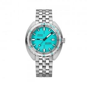 Мъжки часовник Doxa SUB 1500T Automatic - 881.10.241.10