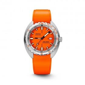 Мъжки часовник Doxa SUB 1500T Automatic Professional - 881.10.351.21