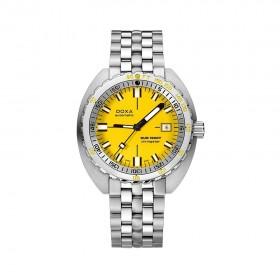 Мъжки часовник Doxa SUB 1500T Automatic Divingstar - 881.10.361.10