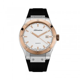 Мъжки часовник Adriatica Diving - A8209.R213Q