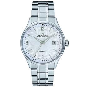 Мъжки часовник Grovana - 1191-1132