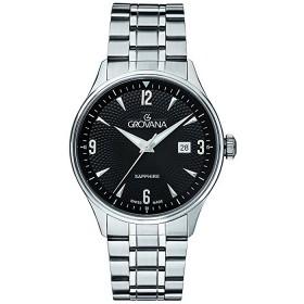 Мъжки часовник Grovana - 1191-1137