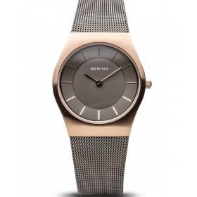Дамски часовник Bering Classic - 11930-369