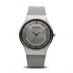 Мъжки часовник Bering Classic - 11938-000