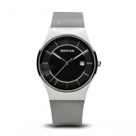 Мъжки часовник Bering Classic - 11938-002