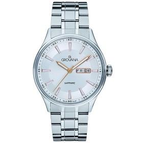 Мъжки часовник Grovana - 1194-1128