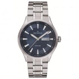 Мъжки часовник Grovana - 1194-1135
