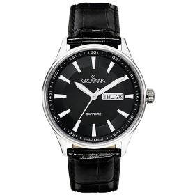 Мъжки часовник Grovana - 1194-1537