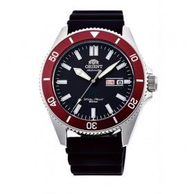 Мъжки часовник Orient Mako III - RA-AA0011B