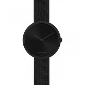 Дамски часовник Jacques Lemans Design Collection - 1-2056L