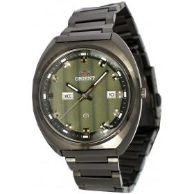 Мъжки часовник Orient - FUG1U002F