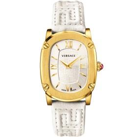 Дамски часовник Versace Couture - VNB04 0014
