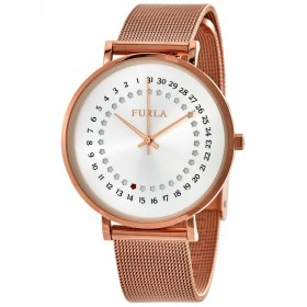Дамски часовник FURLA Giada - R4253121501