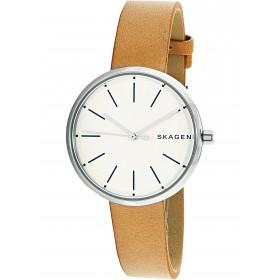 Дамски часовник Skagen SIGNATUR - SKW2594