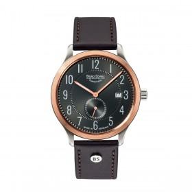 Мъжки часовник Bruno Söhnle Lavoratore - 17-63181-820