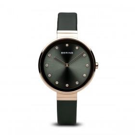 Дамски часовник Bering Classic - 12034-667