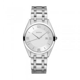 Мъжки часовник Doxa SLIM Neo - 121.10.023.10