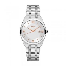 Мъжки часовник Doxa Neo - 121.10.023R.10