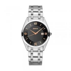 Мъжки часовник Doxa Neo - 121.10.103R.10
