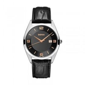 Дамски часовник Doxa Neo - 121.15.103R.01