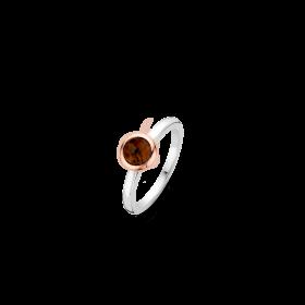Дамски пръстен Ti Sento Milano - 12103TB/50