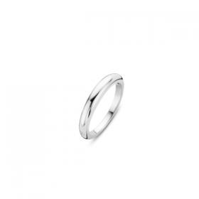 Дамски пръстен Ti Sento Milano - 12104SI/56