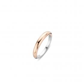 Дамски пръстен Ti Sento Milano - 12104SR/54