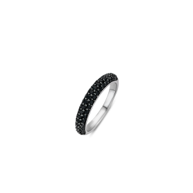 Дамски пръстен Ti Sento Milano - 12105ZB/48