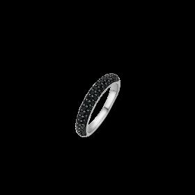 Дамски пръстен Ti Sento Milano - 12105ZB/56