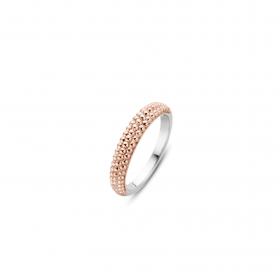 Дамски пръстен Ti Sento Milano - 12106RB/52