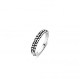 Дамски пръстен Ti Sento Milano - 12106SB/56