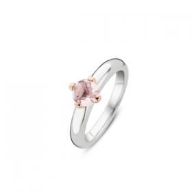 Дамски пръстен Ti Sento Milano - 12126NU/56
