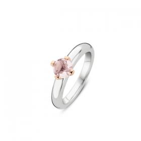 Дамски пръстен Ti Sento Milano - 12126NU/52