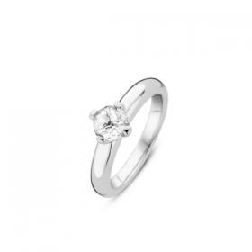 Дамски пръстен Ti Sento Milano - 12127TC/52