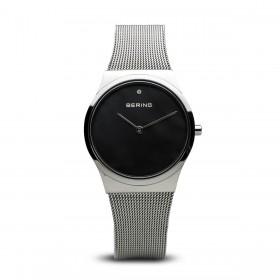 Дамски часовник Bering Classic - 12130-002