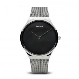 Мъжки часовник Bering Classic - 12138-002