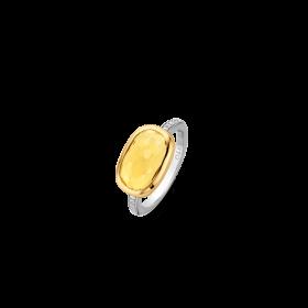 Дамски пръстен Ti Sento Milano - 12139TY/56