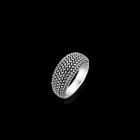 Дамски пръстен Ti Sento Milano - 12161SI/56