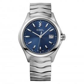 Мъжки часовник Ebel Wave - 1216238
