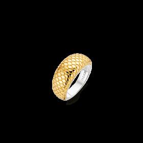 Дамски пръстен Ti Sento Milano - 12162SY/52