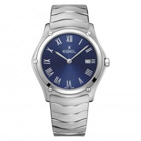 Мъжки часовник Ebel Sport Classic - 1216420A