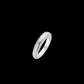 Дамски пръстен Ti Sento Milano - 12164SS/54