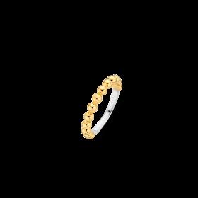 Дамски пръстен Ti Sento Milano - 12181SY/52
