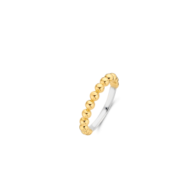 Дамски пръстен Ti Sento Milano - 12181SY/56