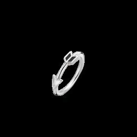 Дамски пръстен Ti Sento Milano - 12198BO/54