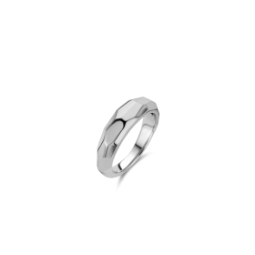 Дамски пръстен Ti Sento Milano - 12201SI/54