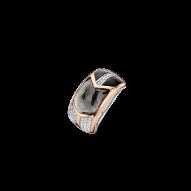 Дамски пръстен Ti Sento Milano - 12204GB/54
